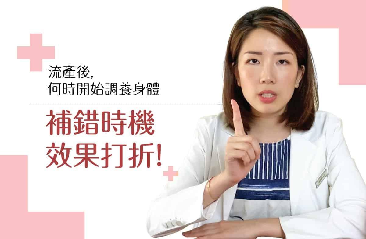 五 補給 第 品 種 【第5種補給品】強制された「韓国軍慰安婦」がいた事実を韓国人が今更知る